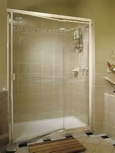 pivot glass shower door msdd shower screens