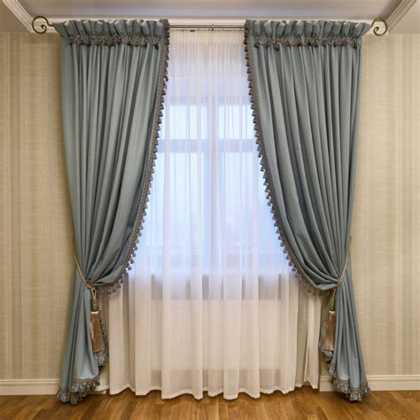 how to choose window treatments choosing window treatments for an home renovation