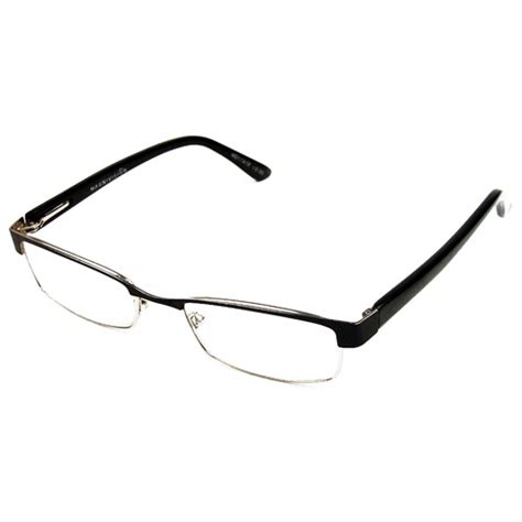 foster grant magnivision reading glasses molly 1 00