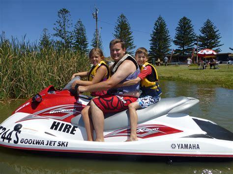 ski boat hire murray bridge goolwa jet ski hire adelaide