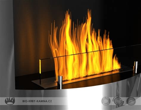 Fireplaces Without Chimneys by Fireplace Without Chimney Afr 01