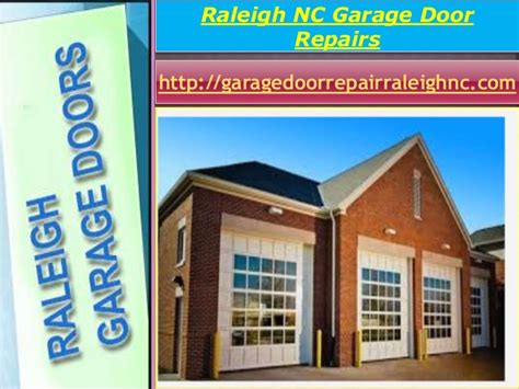 Overhead Door Raleigh Nc Raleigh Garage Doors Installation Garage Door Opener Raleigh Nc