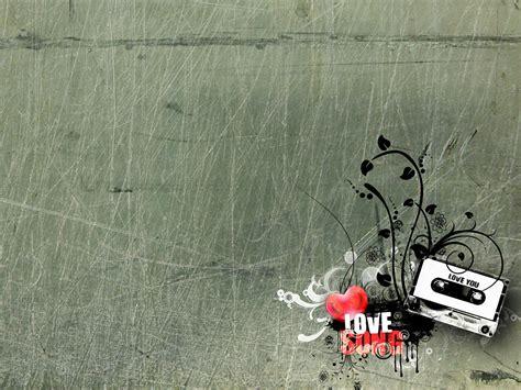 sog wallpaper papel de parede desenhos divertidos de cora 231 245 es wallpaper