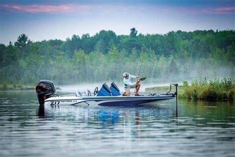 sylvan vs lund boats aluminum fishing boats boats