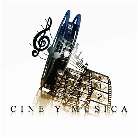 cine y musica malditos 8441414076 curs quot m 250 sica a secund 224 ria quot un altre bloc xtecblocs
