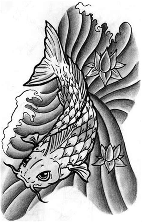 easy japanese tattoo simple tattoo gallery simple japanese tattoos especially