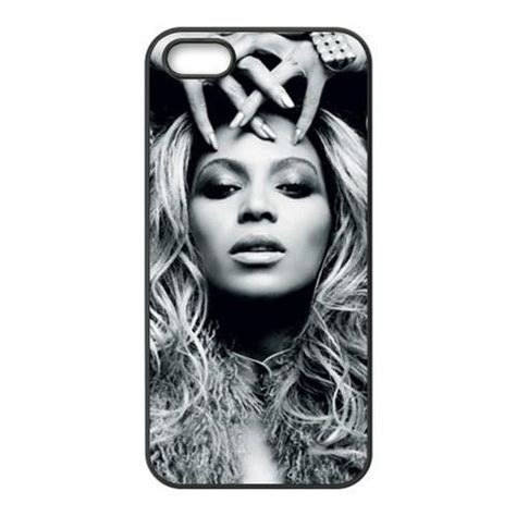 Beyonce Y0495 Iphone 4 4s 5 5s5c 6 6s 6 Plus 6s Plus collections animetee