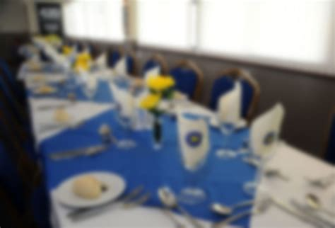 curry plymouth pre season curry vs plymouth argyle torquay united