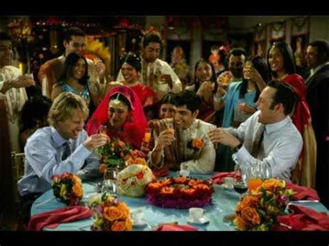 Wedding Song Shout by Wedding Crashers Shout Song