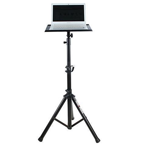 Tripod Projector Stand hola hps 300b heavy duty professional multi purpose