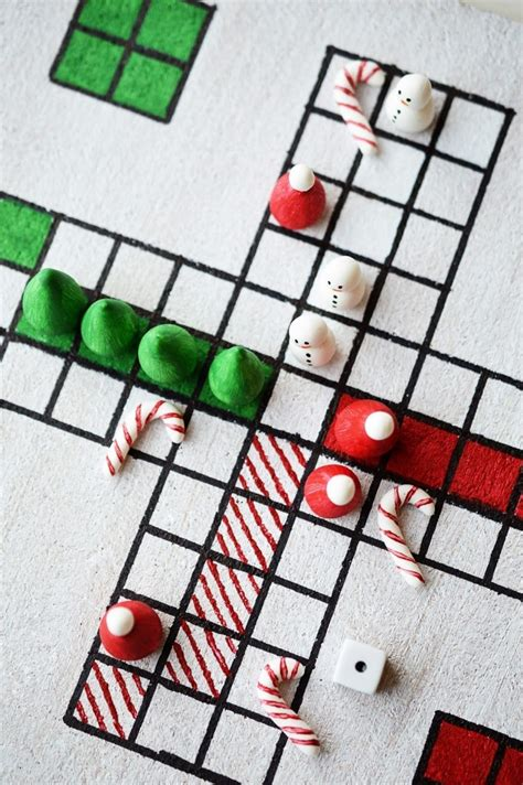 diy game 12 easy diy board games to have fun with your kids
