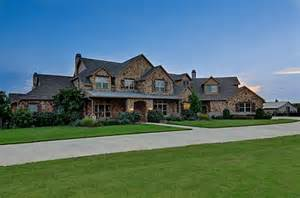 Houses For Sale Mckinney Tx mckinney homes below 500 000 bloskas realty