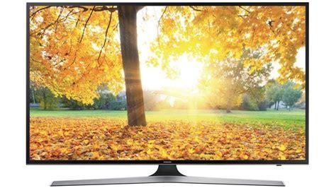 Tv Led Samsung 43mu6100 Uhd 4k Smart Tv best samsung ua75mu6100wxxy 75inch uhd led lcd tv prices