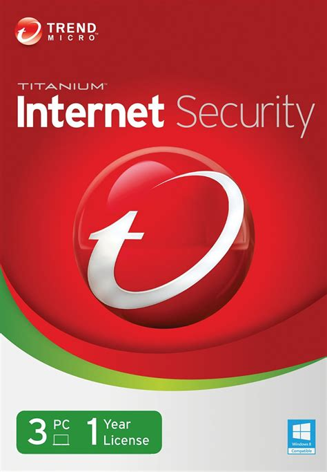trend micro titanium security discount coupon code
