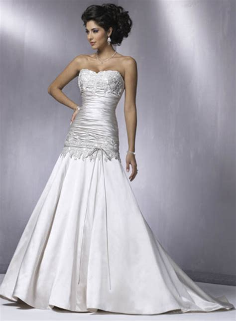 faustine corset wedding dresses capable show