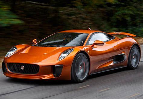 James Bond SPECTRE cars at Top Marques Monaco 2016   Bond