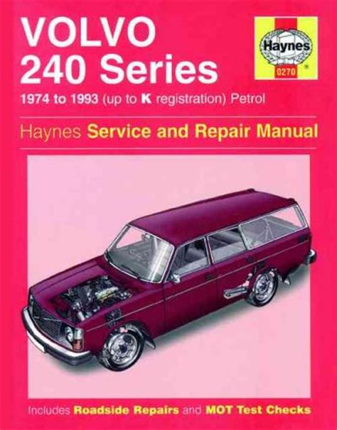 service manual books about how cars work 1993 audi quattro parking system books on how cars volvo 240 series 1974 1993 haynes service repair manual sagin workshop car manuals repair