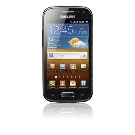 samsung 2sim mobile price mobilespotlight 187 samsung i8160 galaxy ace 2 sim free