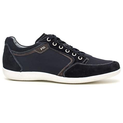 sneakers nero giardini primavera estate 2014 scarpe nero giardini primavera estate 2014
