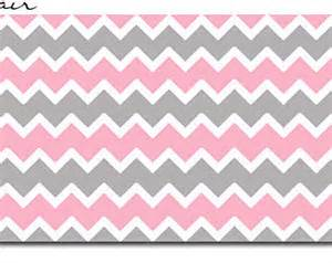 Blue Gray And Yellow Bedroom - yellow grey gray chevron wallpaper border wall decal baby