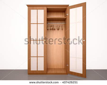 closet door stock images royalty free images vectors