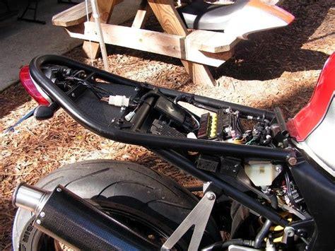 David Suzuki Credentials 1000 Images About Moto On Car Wheels Ducati