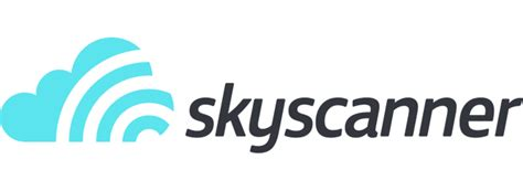 sky scanner skyscanner sky scanner travel search engine