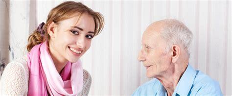 progressive home health care 28 images screen printing