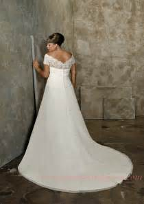 plus size wedding dresses with sleeves and color plus size wedding dresses with color and sleeves gpji