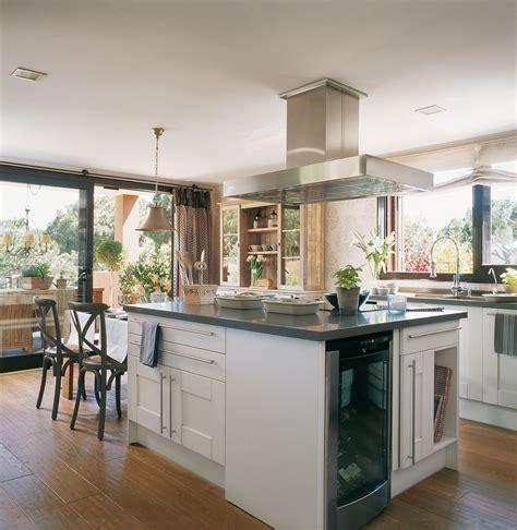 encimeras aglomerado pintar encimera cocina aglomerado great cocina pequea con