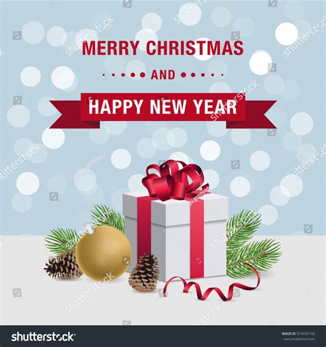 123 new year greeting ecards 123 free greeting cards new year