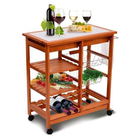 service de cuisine meuble rangement cuisine chariot de service des achat