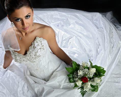 fotos uñas decoradas para novias c 243 mo elegir tu ramo de novia