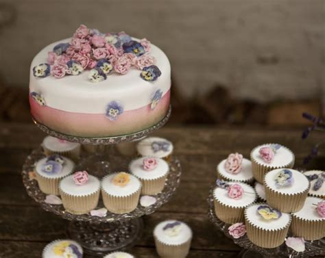 Wedding Anniversary Ideas Cairns by 19 Best Your Baking Creations Images On Cairns