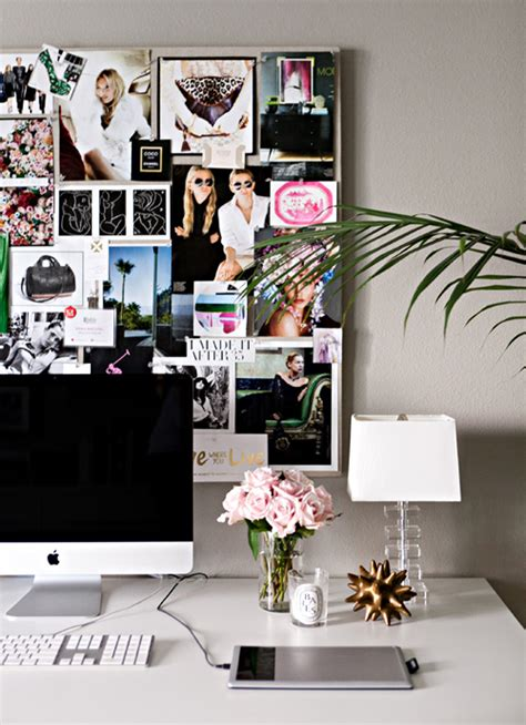 office space inspiration pinterest picks inspiration spaces