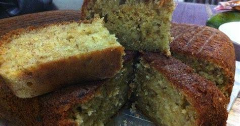 Pemanggang Pisang masak ringkas ringkas je kek pisang pemanggang ajaib