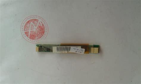 Jual Acer 4720z jual inverter acer 4720z bekas jual beli kamera dan