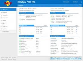 9625 fritzbox 7490 benutzeroberflache fritzbox 7490 benutzeroberfl 228 che bnbnews co