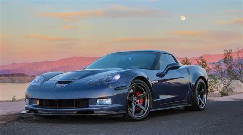 what is a c6 corvette 34 chevrolet corvette c6 z06 wallpapers hd