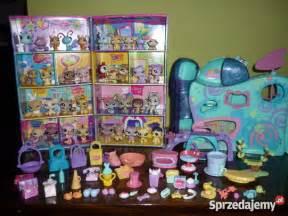 figurki shop sprzedajemy pl