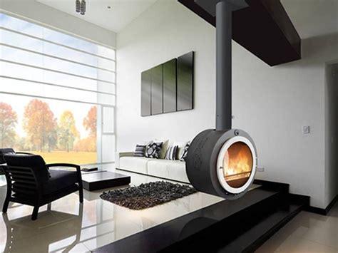 insert cheminee bois ets bonnel turbo calienta 200 biface