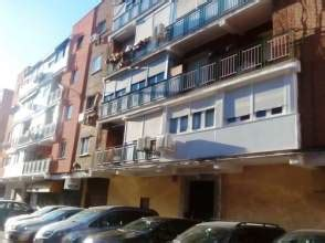 alquiler de pisos en alcala de henares madrid casas  pisos