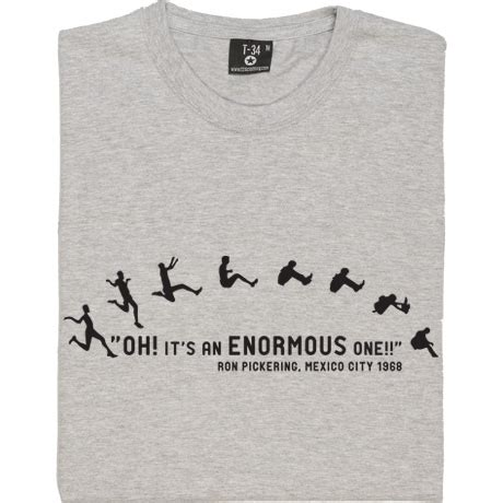 Tshirt Nike Just Do It Never Quit motivational quotes for jump quotesgram