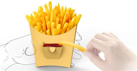 design contest packaging 7 ingenious food packaging ideas from this year s a design