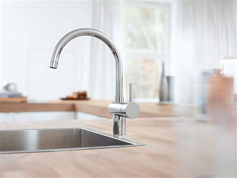 grohe feel kitchen faucet grohe feel kitchen faucet 28 images grohe kitchen