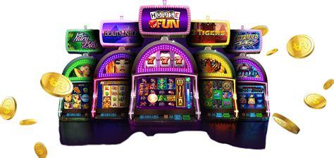 mobile slots mobile slot house of
