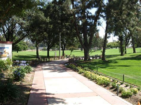 City Of Bell Gardens by Bell Gardens Golf Course City Of Bell Gardens Recreation And Community Services