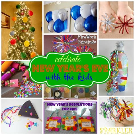 new year the celebration celebrate new year s with the
