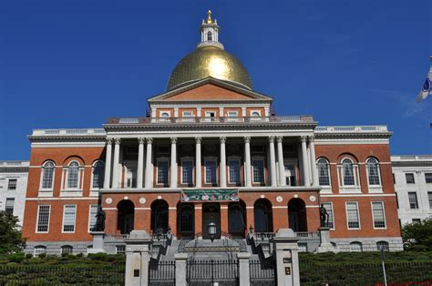 how much to build a house in ma about the bid no boston olympics