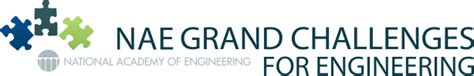 grand challenges scholars program grand challenges grand challenges for engineering
